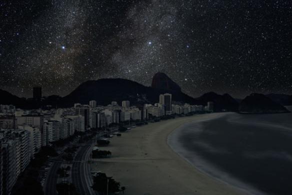 Rio de Janeiro 22° 58' 38'' S 2011-06-04 lst 15:08